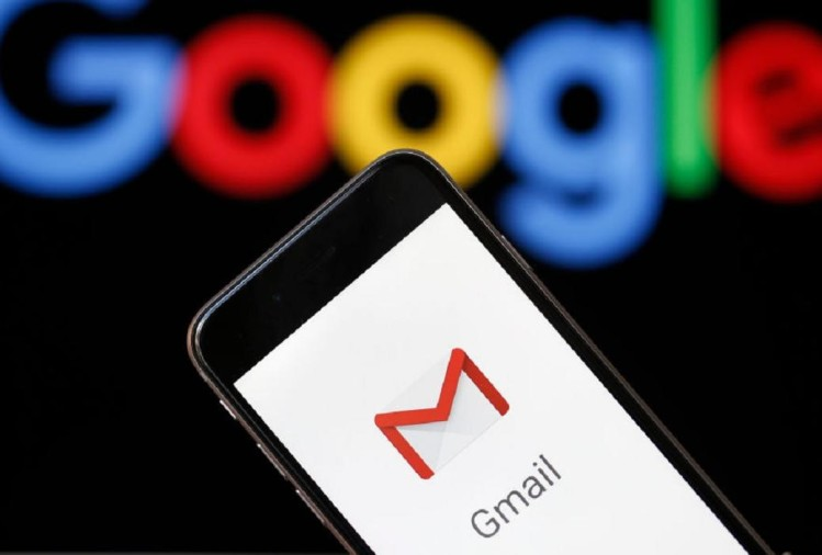 Google: Panic ensues as YouTube, Gmail, Drive and Sheets go down