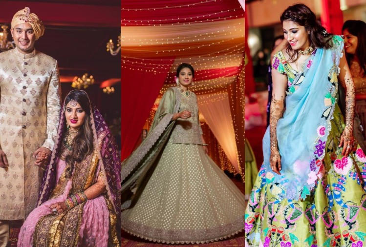 Image result for sania mirza sister marriage