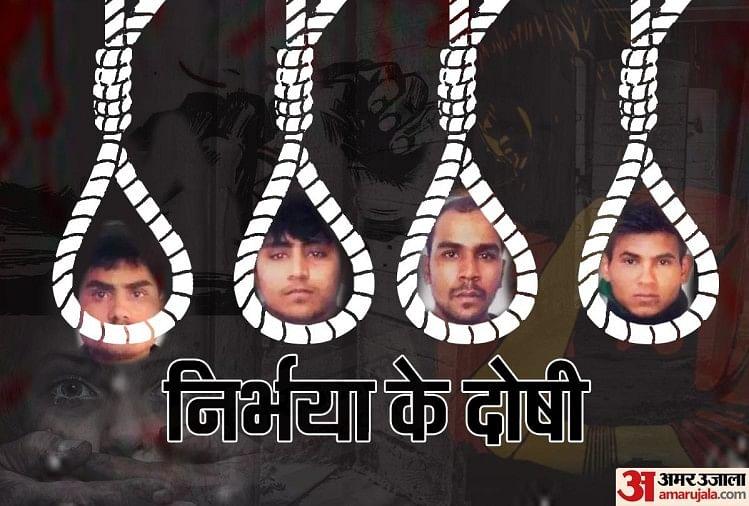 Image result for nirbhaya kand