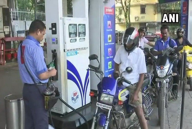 buy petrol at lowest price in these five countries of the world