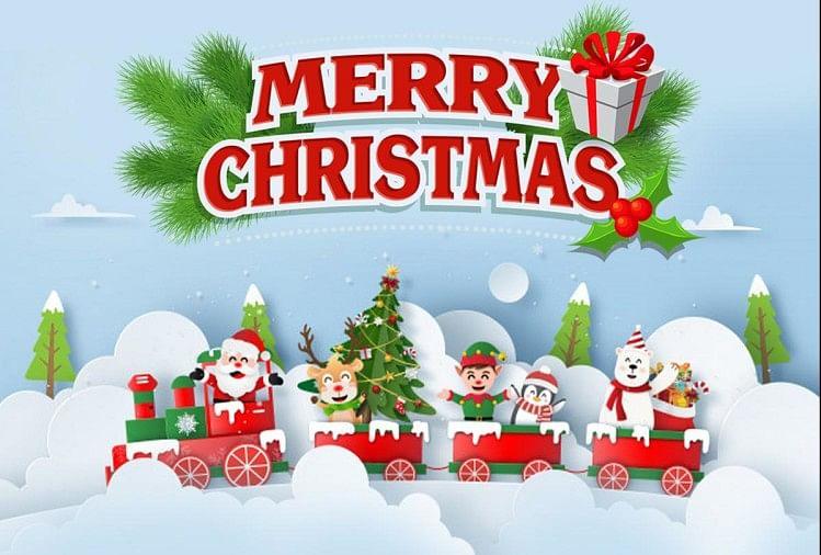 happy christmas day 2019 merry christmas wishes whatsapp status images messages wallpapers merry christmas 2019 इन श भक मन स द श स द स त और र श त द र क द क र समस क बध ई happy christmas day 2019 merry