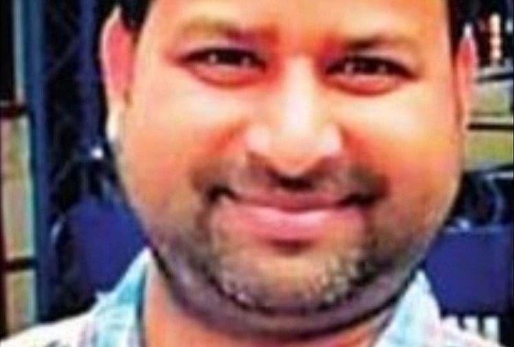 अवनीत कुमार (फाइल फोटो)