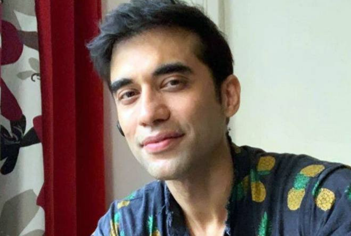 Kushal Punjabi Father Tells What Happened The Night Before Suicide ...