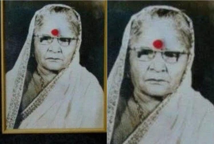 Image result for Gangubai Kathiyawadi