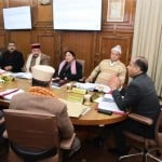 big decisions of himachal cabinet meeting held in shimla on 16 january 2020