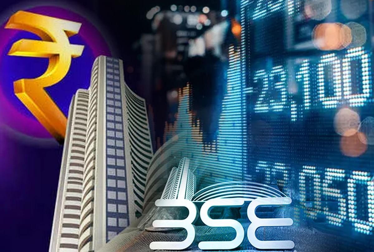 Bse Sensex Nse Nifty Share Market Stock Market Today On 3rd August 2021 -  Sensex, Nifty Today: रिकॉर्ड स्तर पर शेयर बाजार, सेंसेक्स में भारी उछाल,  निफ्टी पहली बार 16 हजार के