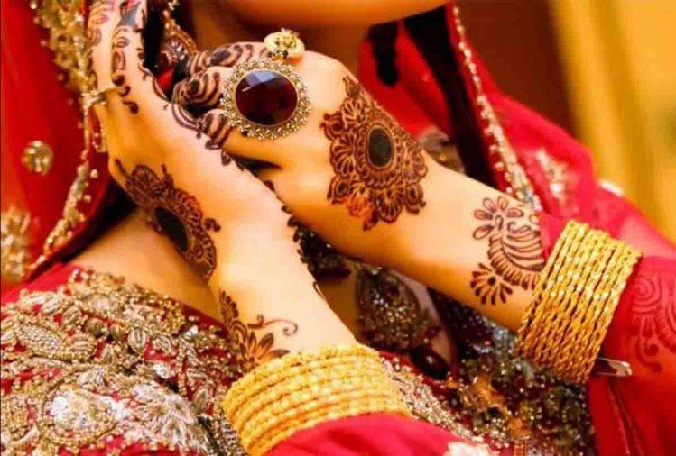 Image result for शादी में पड़ रही बाधाओं