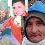 Martyr Rahul Father proud of his son for Loss Life for India Toldon funeral in champawat