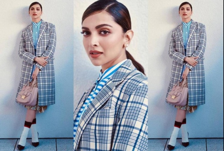 Deepika Padukone Then And Now Look Transformation With ...