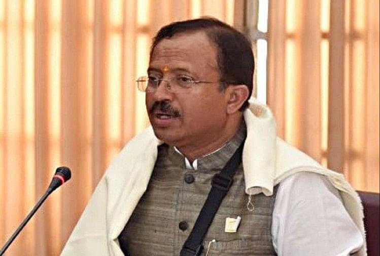 हिंसा: अब केंद्रीय मंत्री मुरलीधरन के काफिले पर हमला, टीएमसी कार्यकर्ताओं पर आरोप