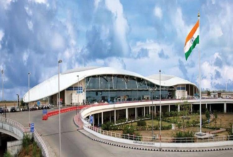 Family Of 4 Books Charters Airbus A320 From Bhopal To Delhi – चार लोगों के परिवार ने भोपाल से दिल्ली के लिए बुक किया पूरा विमान, चुकाई मोटी रकम