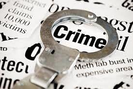 छात्रा से सामूहिक दुष्कर्म के प्रकरण में दो गिरफ्तार, तीसरे की तलाशएएए