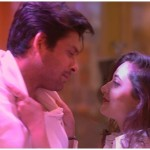 Sidharth Shukla and Rashami Desai