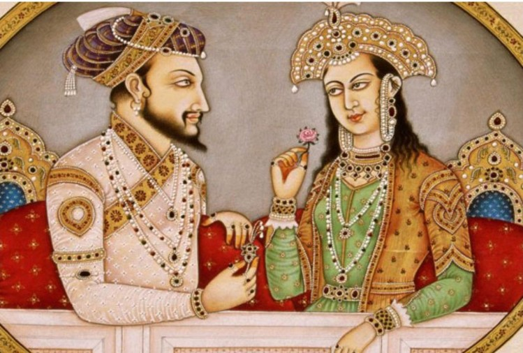 valentine day 2020 immortal love stories of indian history
