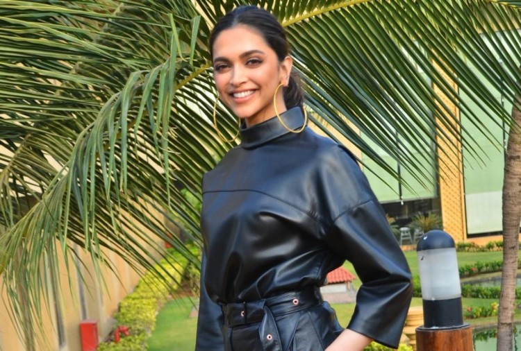 deepika padukone has most stylish but comfortable dresses in her wardrobe