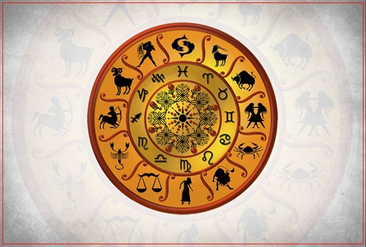 Weekly Horoscope in Hindi (26 October to 01 November, 2020)