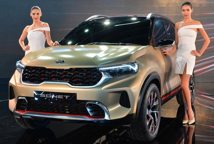 Top Suv In India Under 20 Lakhs New Upcoming Suv Cars In India