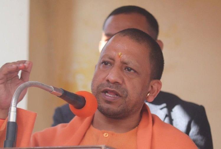मुख्यमंत्री योगी ने नए साल में सभी प्रमुख विभागों के लिए कामकाज का एजेंडा तय कर दिया है।