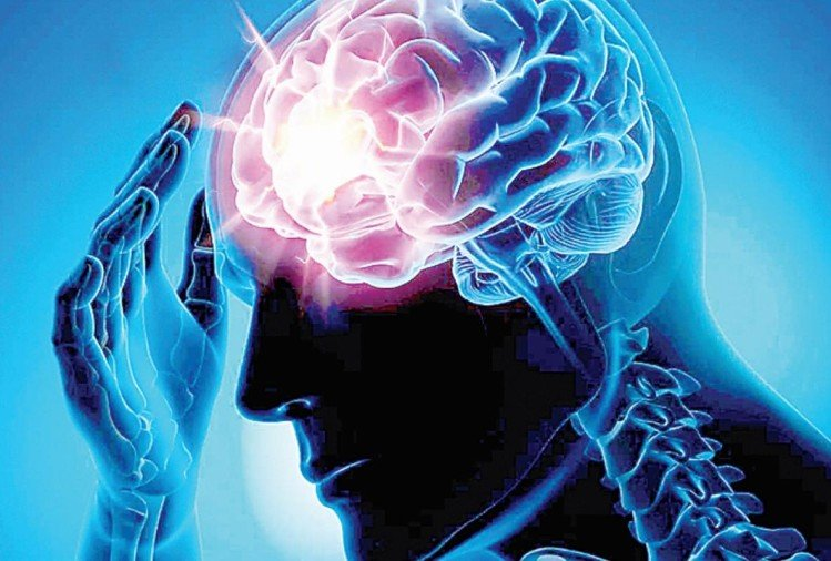 World Brain Tumor Day 2021: World Brain Tumor Day History Importance And Brain Tumor Symptoms - World Brain Tumor Day 2021: जानिए विश्व ब्रेन ट्यूमर दिवस का इतिहास, महत्व एवं अन्य उपयोगी
