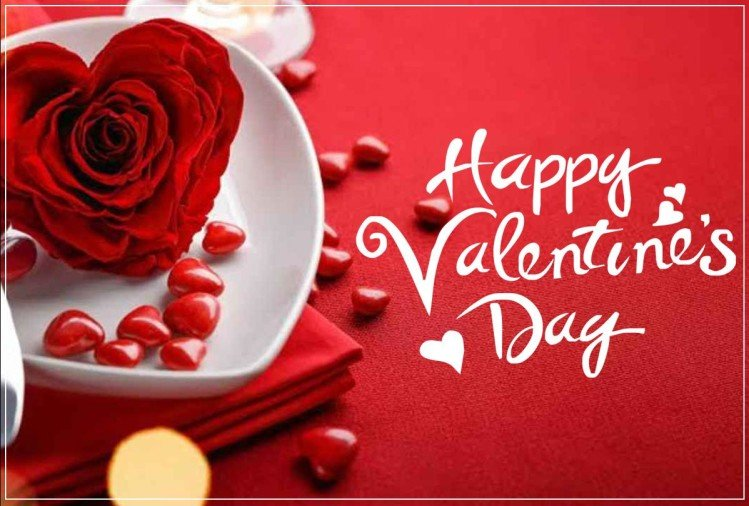 Image result for happy valentine day 2020