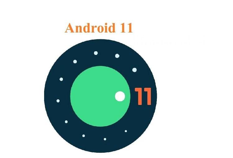 Android 11 का पहला लुक आया सामने, जानें क्या है खास