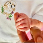 Shilpa Shetty baby girl first picture