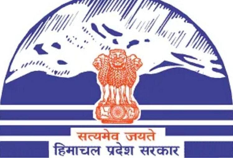 प्रदेश सरकार ने देर रात जारी कर दिए 21 प्रशासनिक अधिकारियों के तबादला आदेश