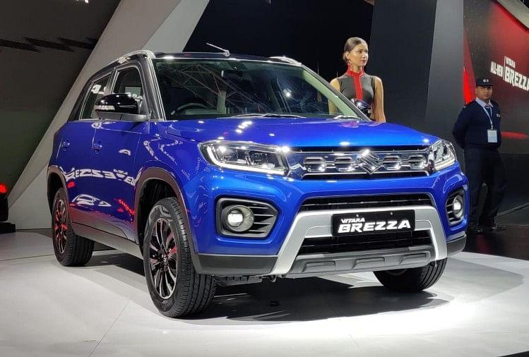 Maruti Suzuki Reports 17.1 Percent Growth In August Selling 1.24 Lakh Unit Vehicles Maruti Suzuki Sales In August 2020 Maruti Suzuki Monthly Sales Report Maruti Suzuki Cars – Maruti Suzuki ने अगस्त में 17.1 फीसदी की बढ़ोतरी दर्ज की, 1.24 लाख यूनिट वाहन बेचे