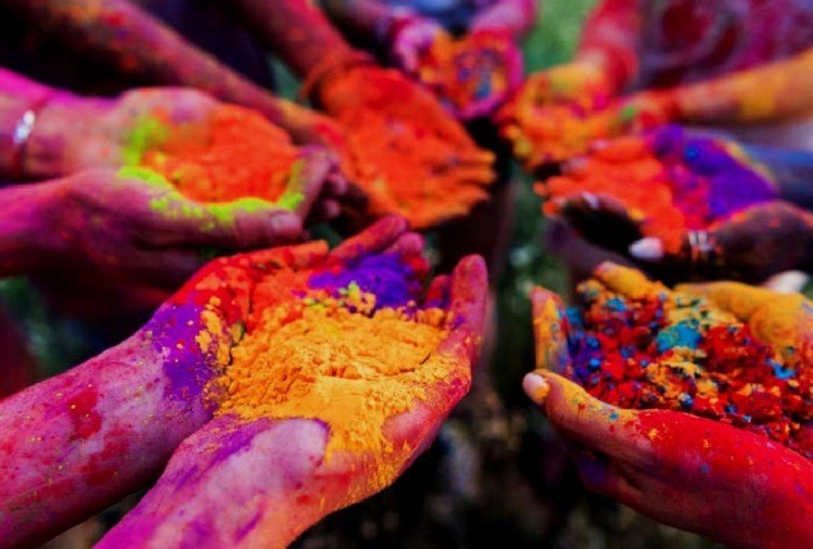 holi biggest mistakes dont do this things during festival of colors