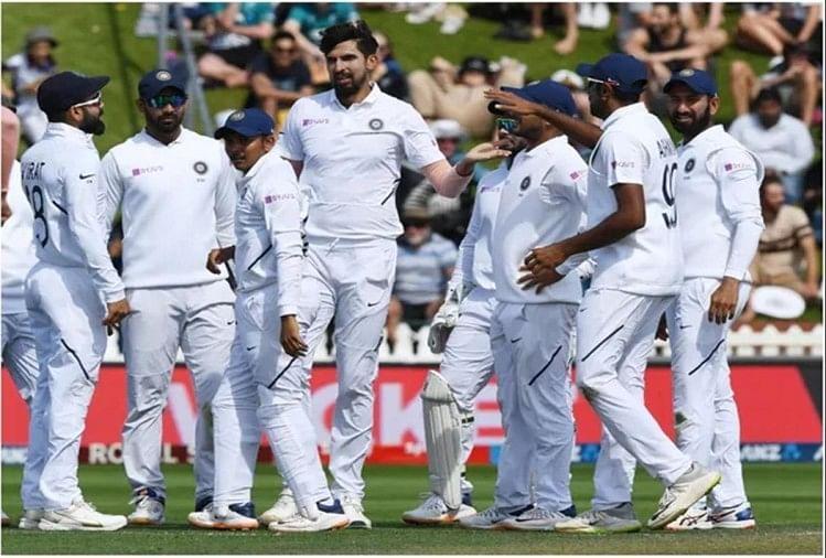 विश्व टेस्ट चैंपियनशिप के फाइनल से सिर्फ एक जीत दूर भारत, मैच हारे या ड्रॉ हुआ तो क्या होगा?
