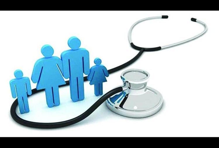 Need Healthcare Factory - स्वास्थ्य सेवा फैक्टरी की जरूरत - Amar Ujala  Hindi News Live