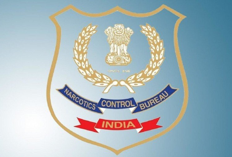 आठ किलो चरस के साथ दो युवक गिरफ्तार, एनसीबी ने की बड़ी कार्रवाई