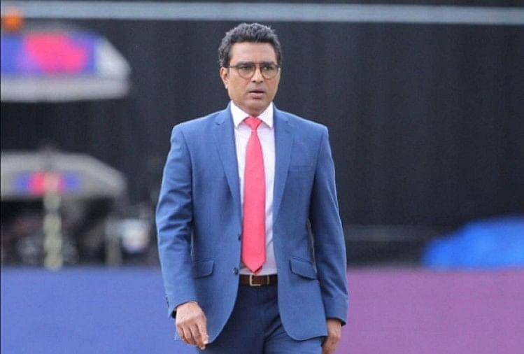 Former Cricketer Sanjay Manjrekar Dropped From Bcci Commentary Panel Says  Reports - पूर्व क्रिकेटर संजय मांजरेकर को कमेंटरी पैनल से निकाला गया, काम  से नाखुश थी Bcci - Amar Ujala Hindi News Live