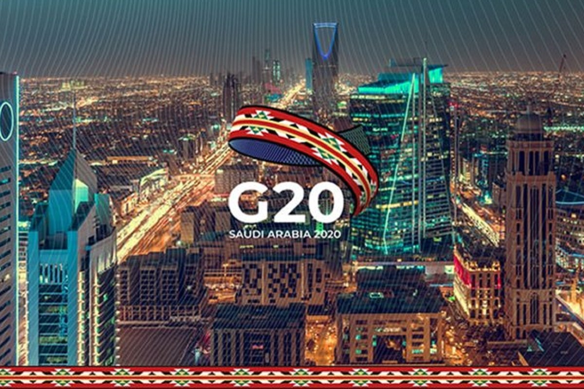 G20 Summit News In Hindi : 5 Trillion Dollar To Be Injected Into ...
