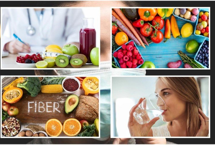 COVID-19 Boost Your Immune System Through Nutrition It can Fight any Virus