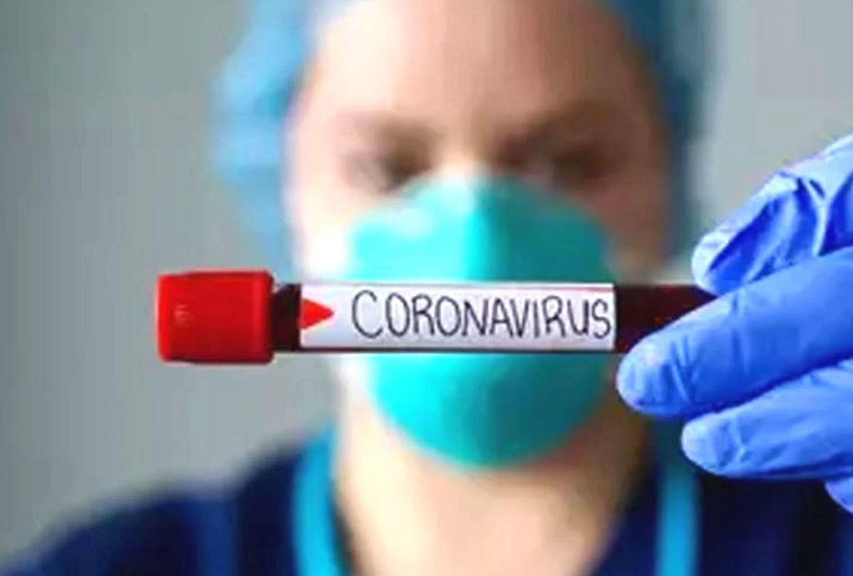 New Coronavirus Positive Cases In Solan District Of Himachal, Figure Crossed 300 - सोलन जिले में 16 और कोरोना पॉजिटिव मामले, 300 के पार पहुंचा आंकड़ा - Amar Ujala Hindi News Live