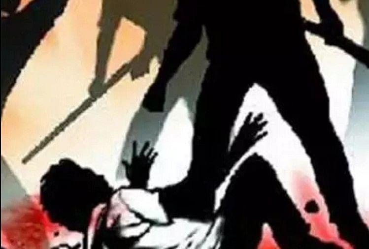 शिमला : आपसी नोकझोंक में युवक की हत्या, एक गिरफ्तार तो दूसरा IGMC में लड़ रहा जिंदगी की जंग
