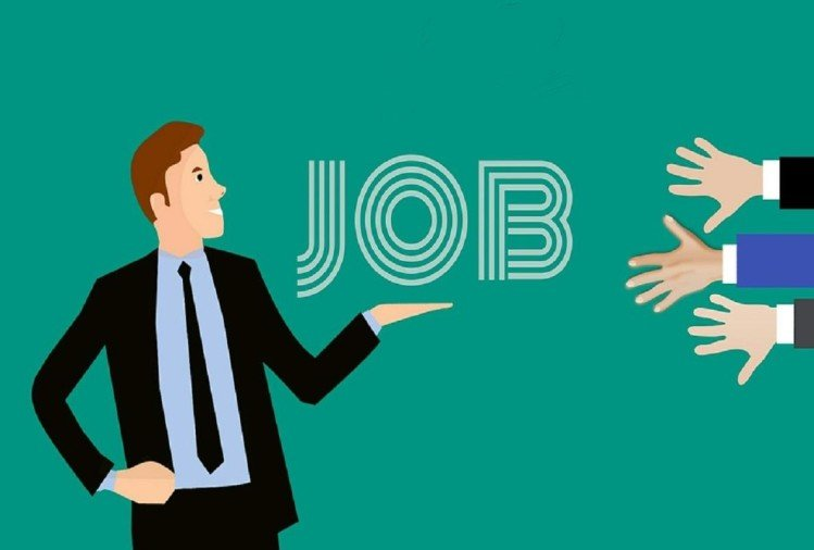 Sarkari Naukri SSB Odisha Recruitment 2020 know how to apply for Junior Assistant and Junior Stenographer Vacancy
