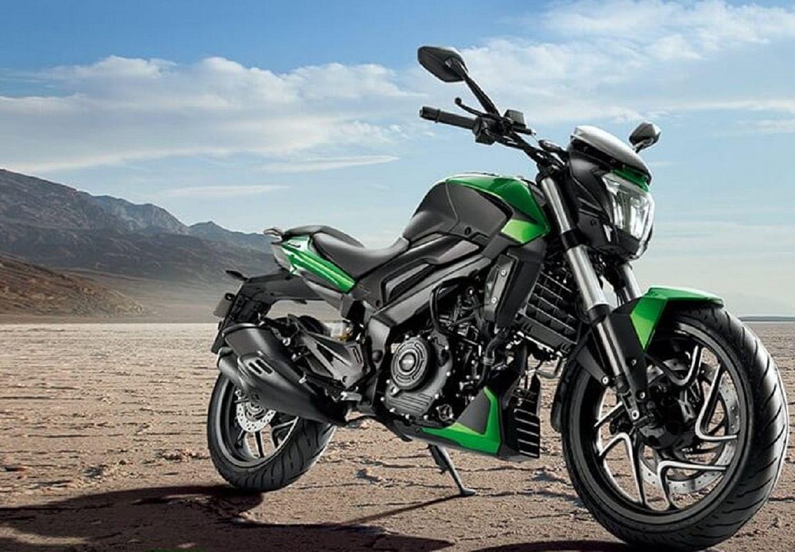 Bajaj Dominar 400 Bs6 Launch Bajaj Dominar 400 Bs6 Specifications Bajaj  Dominar 400 Bs6 2020 Price India Bajaj Dominar 400 Bs6 Colours Bajaj Auto - Bajaj  Dominar 400 Bs6 भारत में हुई
