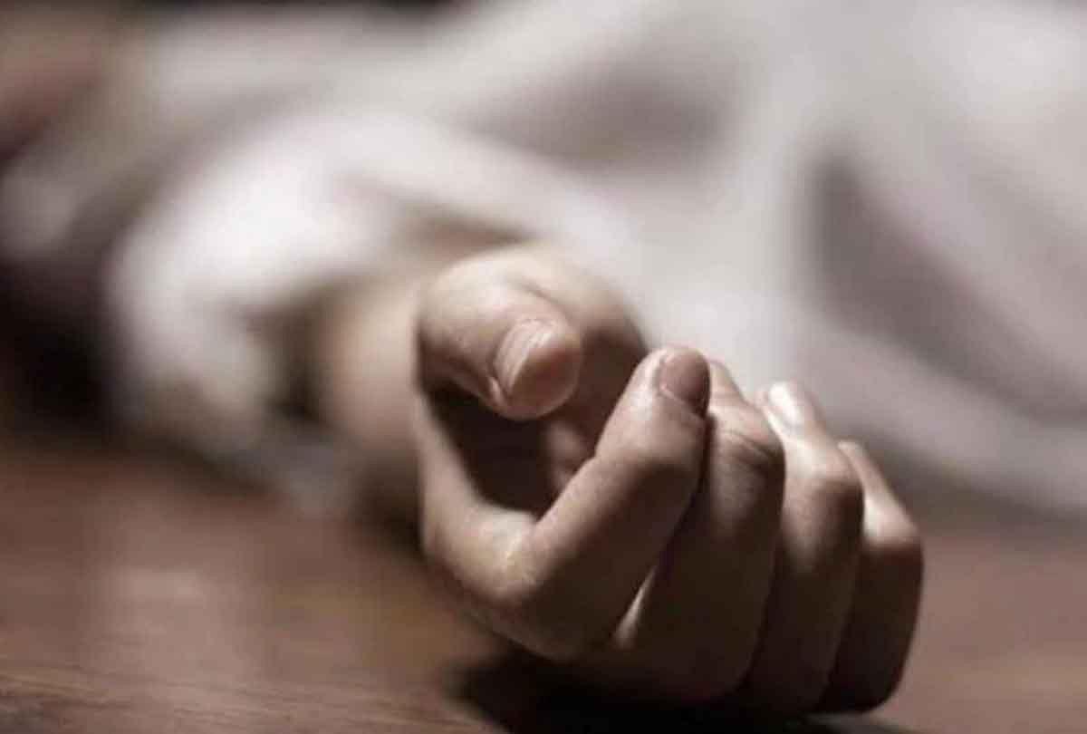 काँगड़ा: जहरीला पदार्थ निगलने से महिला की मौत