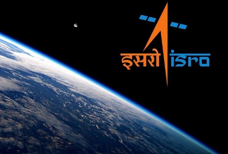 इसरो 2021 में मानवरहित अंतरिक्ष मिशन सहित 14 मिशन लॉन्च करेगा