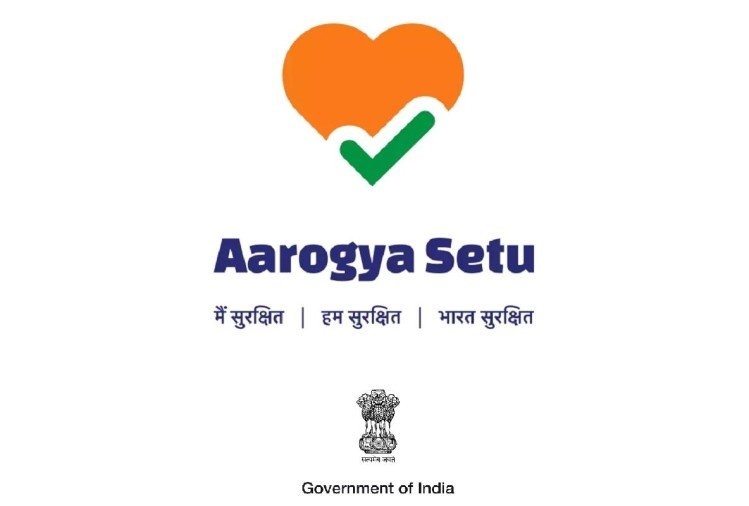 Arogya Setu App Is Not Required For Domestic Help, It Is Mandatory ...