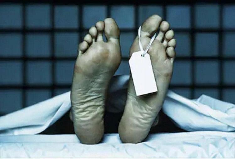 Uttarakhand Crime News: Girlfriend Doing Boyfriend Murder With Other Lover  In Kashipur - नए आशिक संग मिलकर प्रेमिका ने कर दी प्रेमी की हत्या, पहले दूध  में जहर मिलाकर पिलाया फिर घोंट