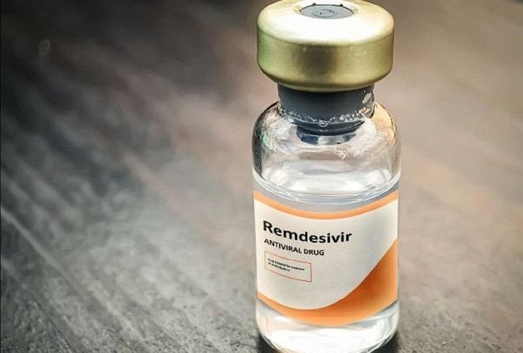 उत्तराखंड: रेमेडिसिविर इंजेक्शन की कालाबाजारी रोकने के लिए सरकार ने ड्रग इंस्पेक्टरों को मैदान में उतारा
