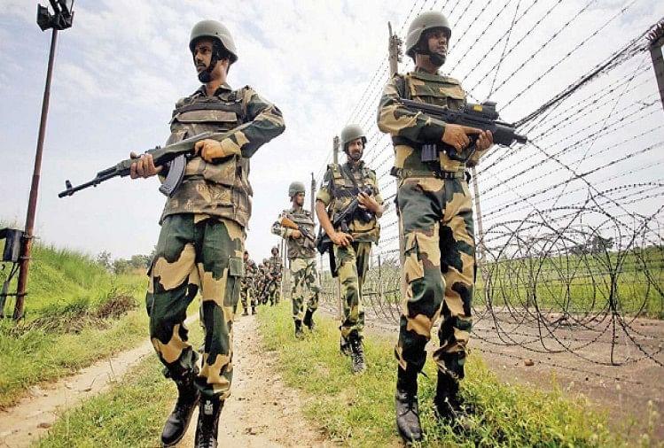 Bangladesh Has Given Advice To Indian Soldiers, Do Not Kill Those Who Break The Law – बांग्लादेश ने दी भारतीय सैनिकों को नसीहत, कानून तोड़ने वालों को जान से न मारें