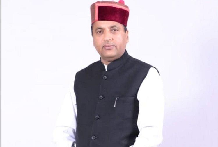 भाजपा हाईकमान: दिल्ली तलब किए गए सीएम जयराम, राजनीतिक गलियारों में चढ़ा सियासी पारा