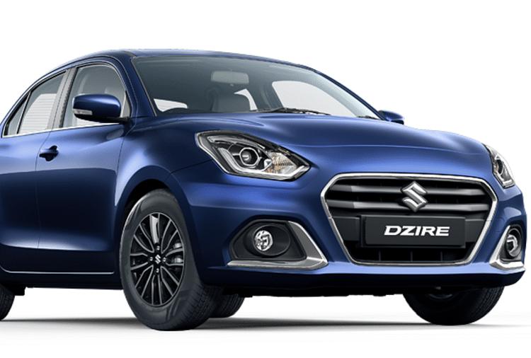 Electric Vehicle Conversion Kit For Maruti Suzuki Dzire Electric Car And Tata Ace - महंगे पेट्रोल से छुटकारा! : Maruti Suzuki Dzire और Tata Ace के लिए लॉन्च हुई इलेक्ट्रिक किट, मिलेगी