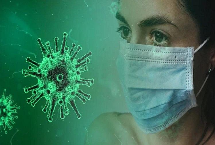 Coronavirus In Uttarakhand: Doctors Told These Three New Symptoms ...