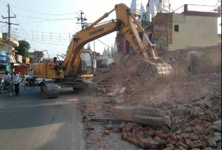 gorakhpur news