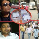 anurag sharma murder case